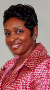 External Examination Lady Patrice Baker Blog